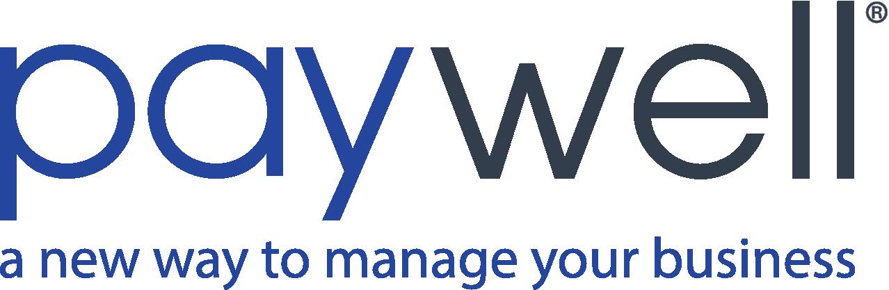 Logo PayWell