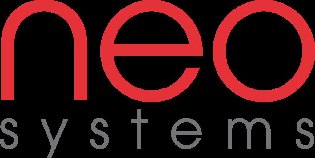 Logo Neo Systems